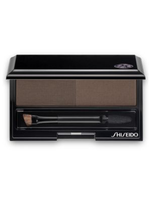 Eyebrow Styling Compacts/0.14 oz.
