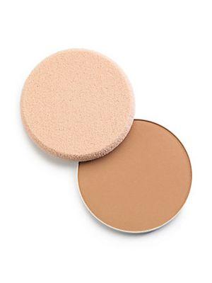 UV Protective Compact Foundation Refill SPF 36