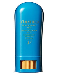 Shiseido - UV Protective Stick Foundation SPF 37/0.31 oz.