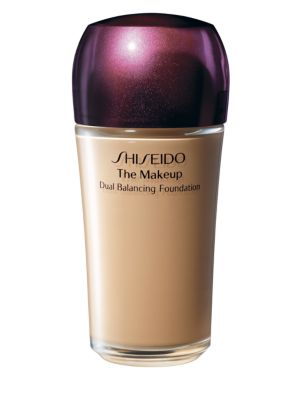Dual Balancing Foundation/1 oz.