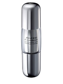Shiseido - Bio-Performance Super Corrective Serum