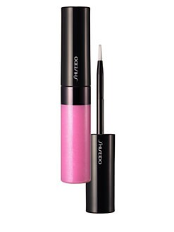 Shiseido - Luminizing Lip Gloss
