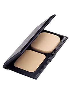 Shiseido - Sheer Matifying Compact SPF 22 Refill