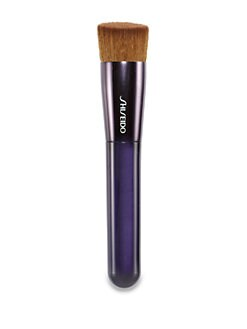 Shiseido - Foundation Brush