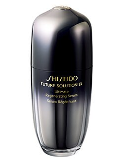 Shiseido - Future Solution LX Ultimate Regenerating Serum/1 oz.