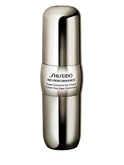 Shiseido - Bio-Performance Super Corrective Eye Cream/0.53 oz.