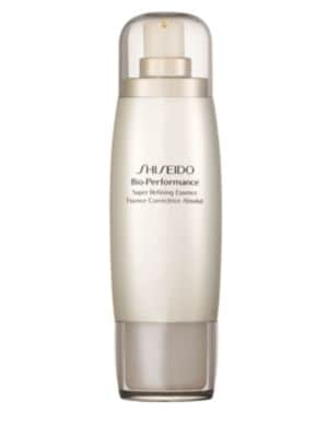 Bio-Performance Super Refining Essence/1.8 oz.