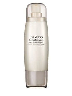 Shiseido - Bio-Performance Super Refining Essence/1.8 oz.
