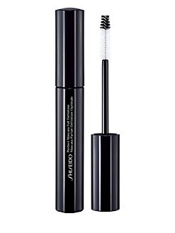 Shiseido - Perfect Mascara Full Definition