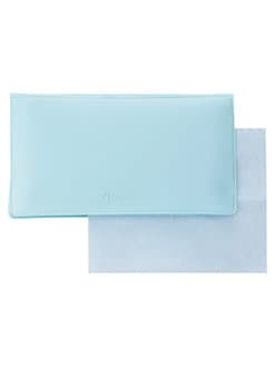 Shiseido - Pureness Oil-Control Blotting Paper/100 Sheets