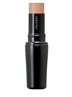Shiseido - Stick Foundation