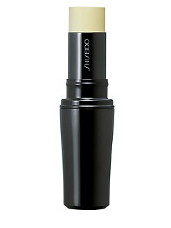 Shiseido - Stick Foundation Control Color