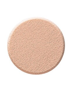 Shiseido - Sponge Puff (for Foundation)