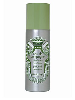 Sisley-Paris - Eau De Campagne Deodorant