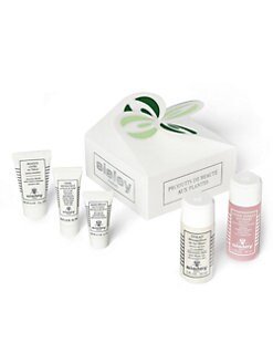 Receive a free 6-piece bonus gift with your $250 Sisley Paris purchase