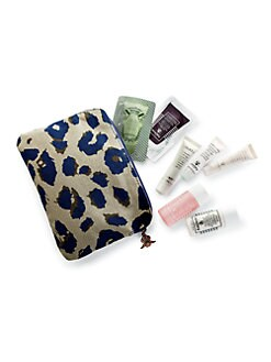 Sisley-Paris - Gift With Any $350 Sisley-Paris Purchase <br>