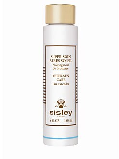Sisley-Paris - Super Soin Apres Soleil After-Sun Care Tan Extender/5 oz.