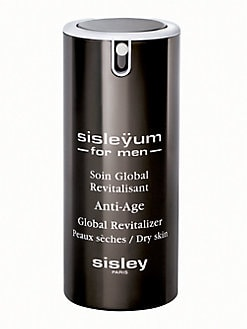 Sisley-Paris - Sisleyum Dry Skin/1.7 oz.