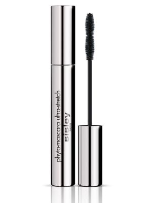 Phyto-Mascara Ultra Stretch/0.27 oz.