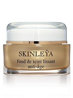Sisley-Paris - Skinleya  Foundation/1 oz.