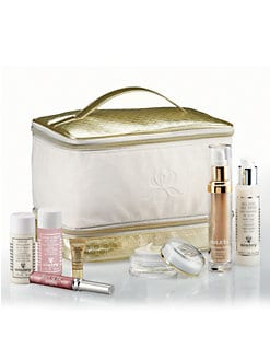 Sisley-Paris - Prestige Set