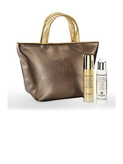 Sisley-Paris - Supremya/All Day All Year Gift Set