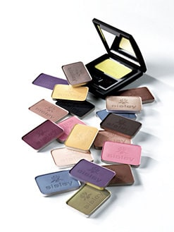 Sisley-Paris - Phyto-Ombre Eclat Eye Shadow