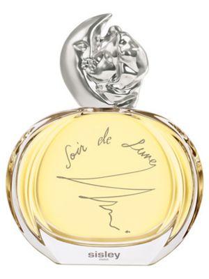 Soir de Lune Eau de Parfum/1.6 oz.