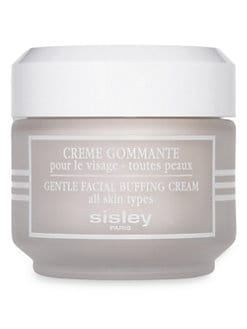 Sisley-Paris - Gentle Facial Buffing Cream