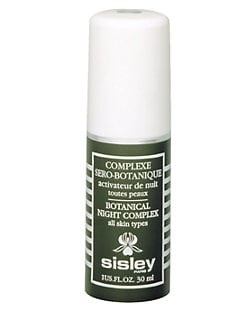 Sisley-Paris - Night Complex/1 oz.