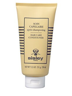 Sisley-Paris - Hair Conditioner/5.3 oz.