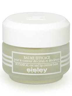Sisley-Paris - Eye & Lip Countour Balm/1.0 oz.