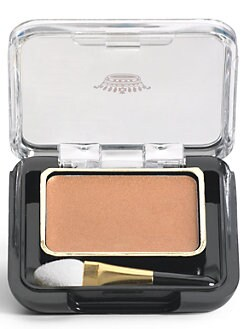 Sisley-Paris - Sisley Touch Highlighter