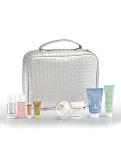 Sisley-Paris - Prestige Vanity Coffret