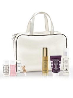 Sisley-Paris - Supremya Vanity Prestige Set