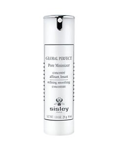Sisley-Paris - Global Perfect/1 oz.
