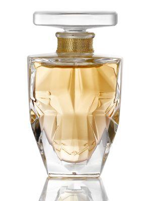 La Panthère Extrait de Parfum