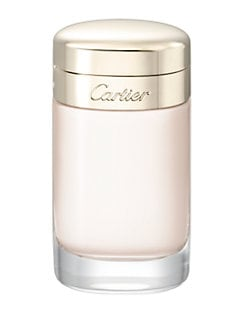 Cartier - Baiser Vole Eau de Parfum Spray
