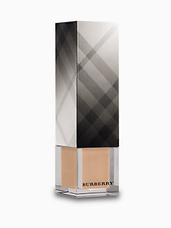 Burberry - Sheer Luminous Fluid Foundation/1 oz.