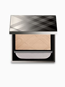 Burberry - Sheer Luminous Compact Foundation
