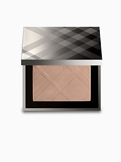 Burberry - Warm Glow Natural Bronzer