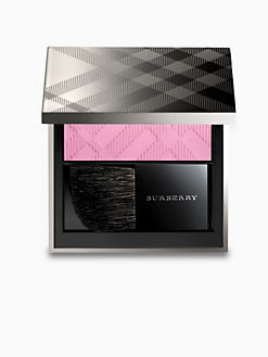 Burberry - Light Glow Natural Blush