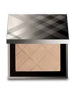 Burberry - Sheer Luminous Pressed Powder
