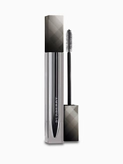 Burberry - Effortless Mascara