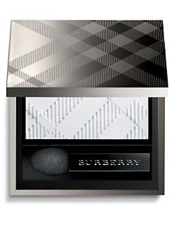 Burberry - Sheer Eye Shadow Eye Enhancer