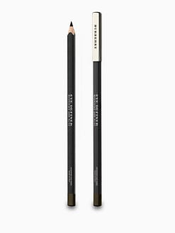Burberry - Eye Definer Eye Shaping Pencil