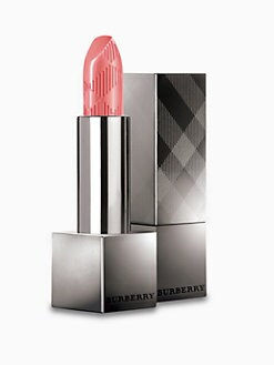 Burberry - Lip Mist Natural Sheer Lipstick