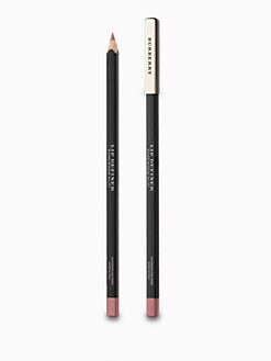Burberry - Lip Definer Lip Shaping Pencil