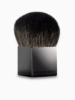 Burberry - Beauty Brush Face Brush