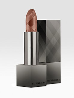 Burberry - Gift With Any $75 Burberry Beauty or Fragrance Purchase